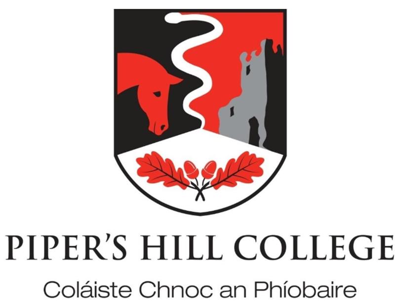 school crest.PNG