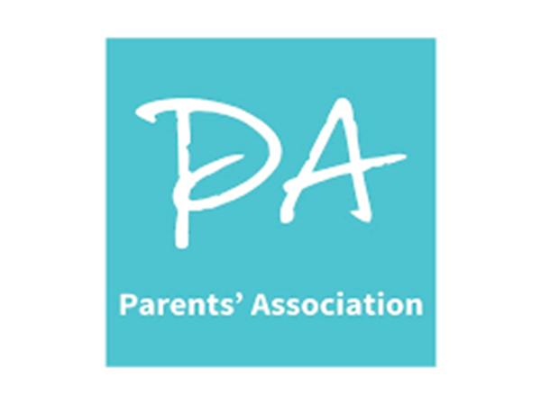 Parents Association Letter 19/04/21