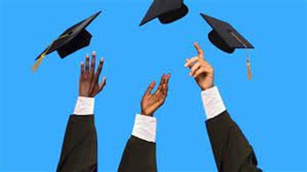 Link for Live Feed of 6th Year Graduation