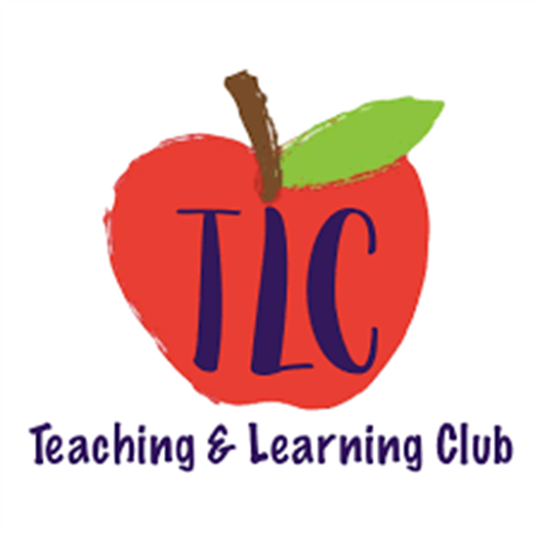 Teaching & Learning Club