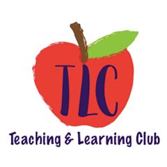 Teaching & Learning Club
