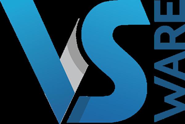 VSware Term Reports
