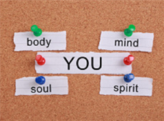 Useful Wellbeing Contacts & Links
