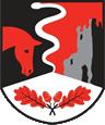Piper's Hill College